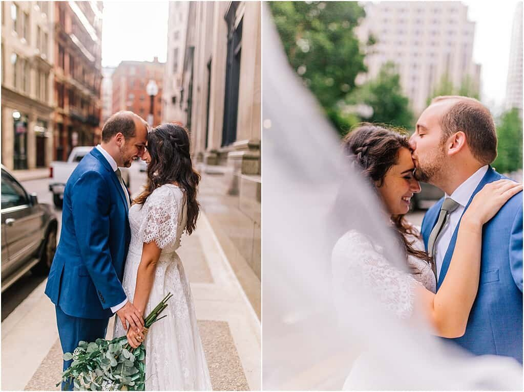 downtown boston wedding_0011