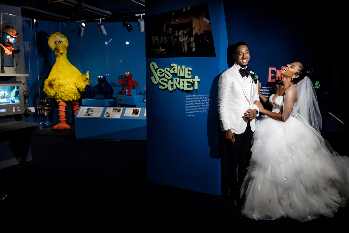 Museum_Of_Moving_Image_Astoria_New_York_Wedding_AmyAnaiz_018