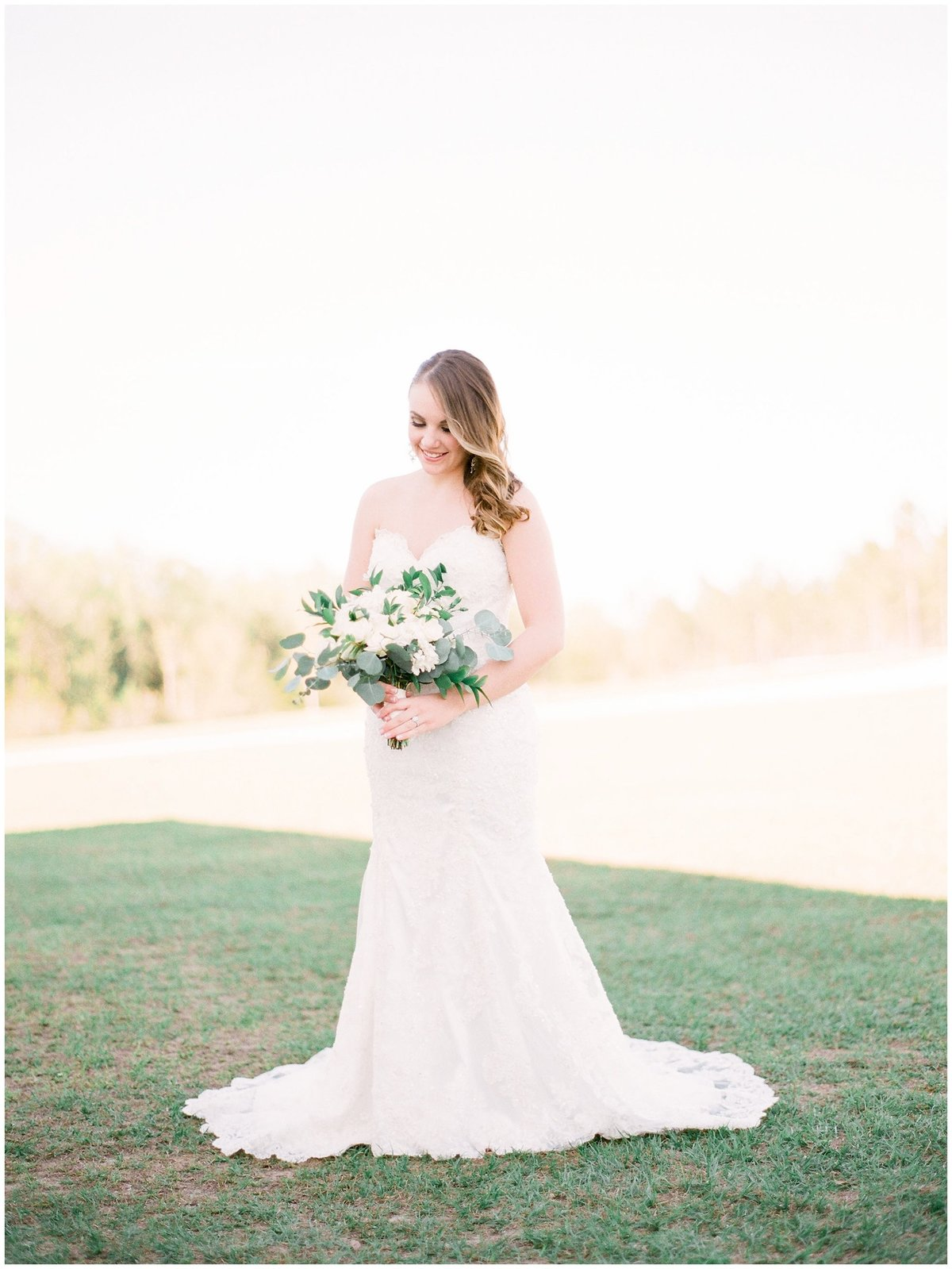 Jesse-Carleton-Panama City Florida-Wedding-Photographer-Barn Weddings-Session-Photography-Rosie Creek Farms-destination photographer_0193