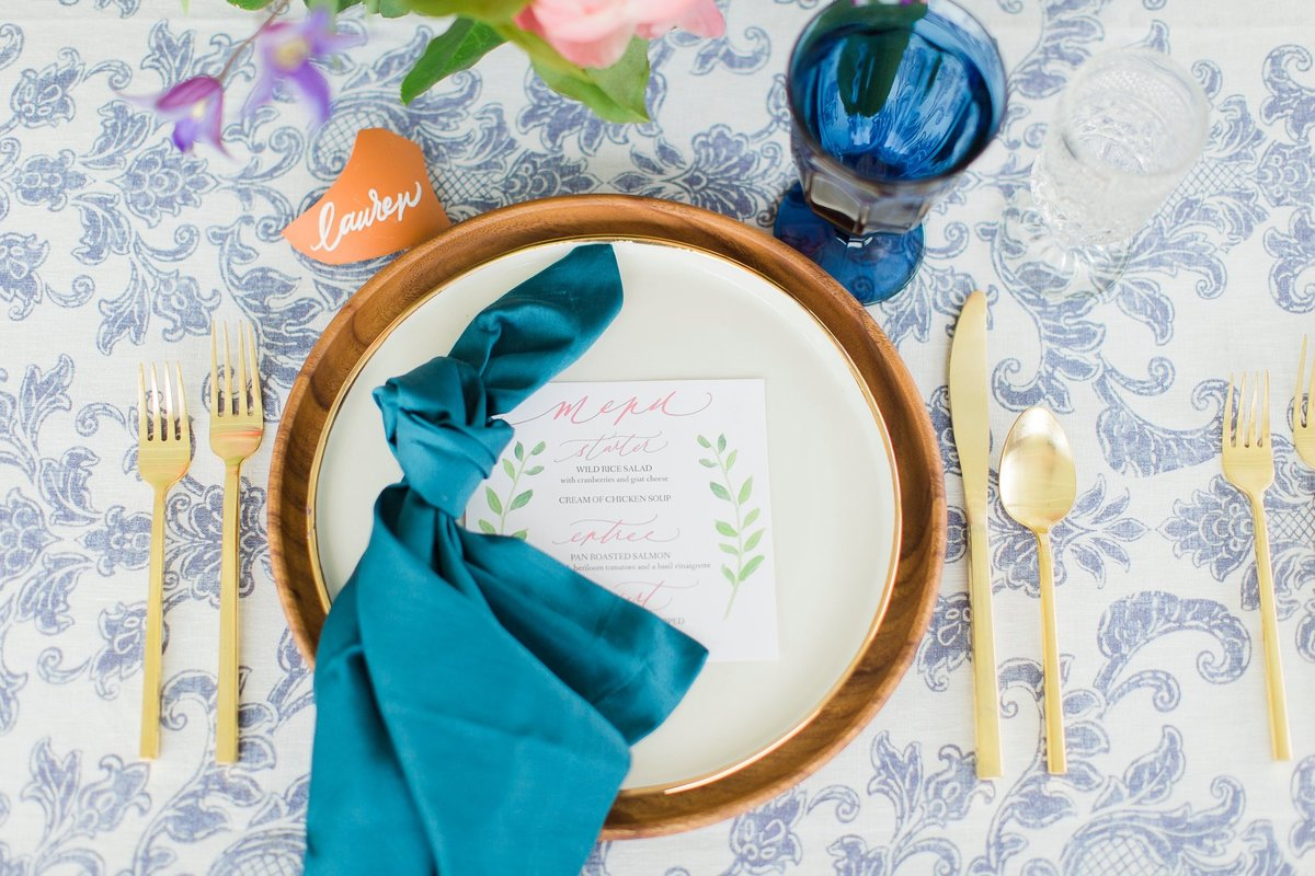 The-Farmhouse-Wedding-Montgomery-TX-Love-Detailed-Events-The-Cotton-Collective-Flower-Vibes-Houston-La-Tavola-Linen 3