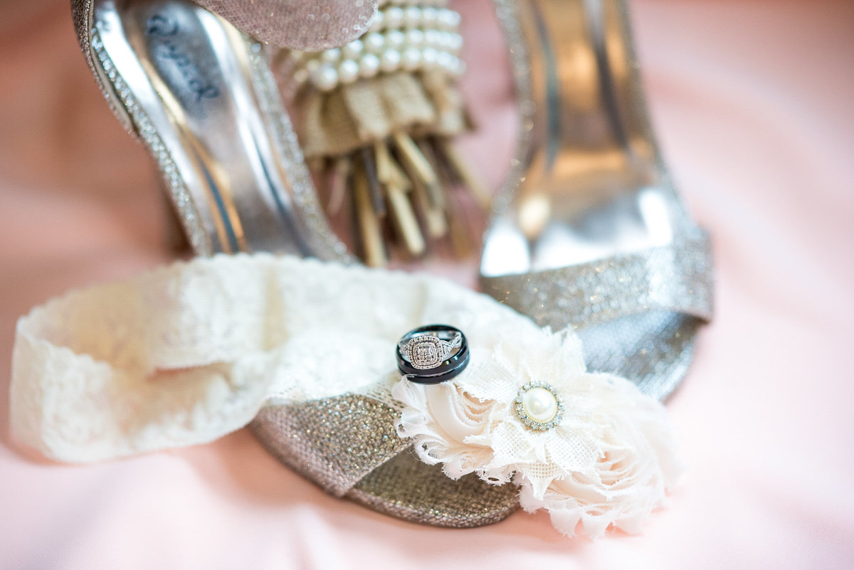 danielle kristine photography-weddings-73
