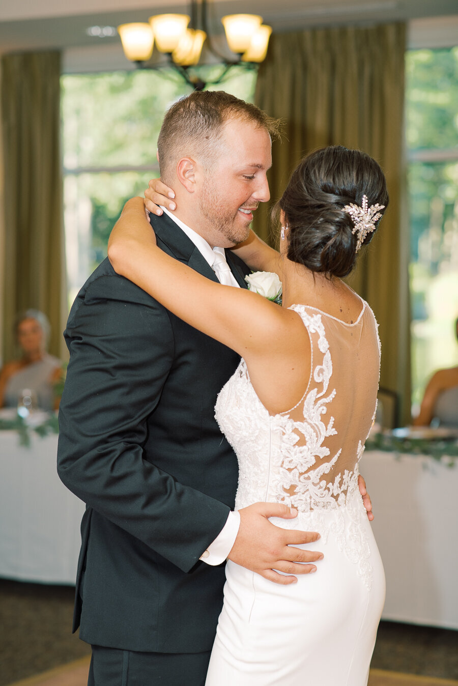 Prospect_Bay_Country_Club_Wedding_Maryland_Megan_Harris_Photography-47