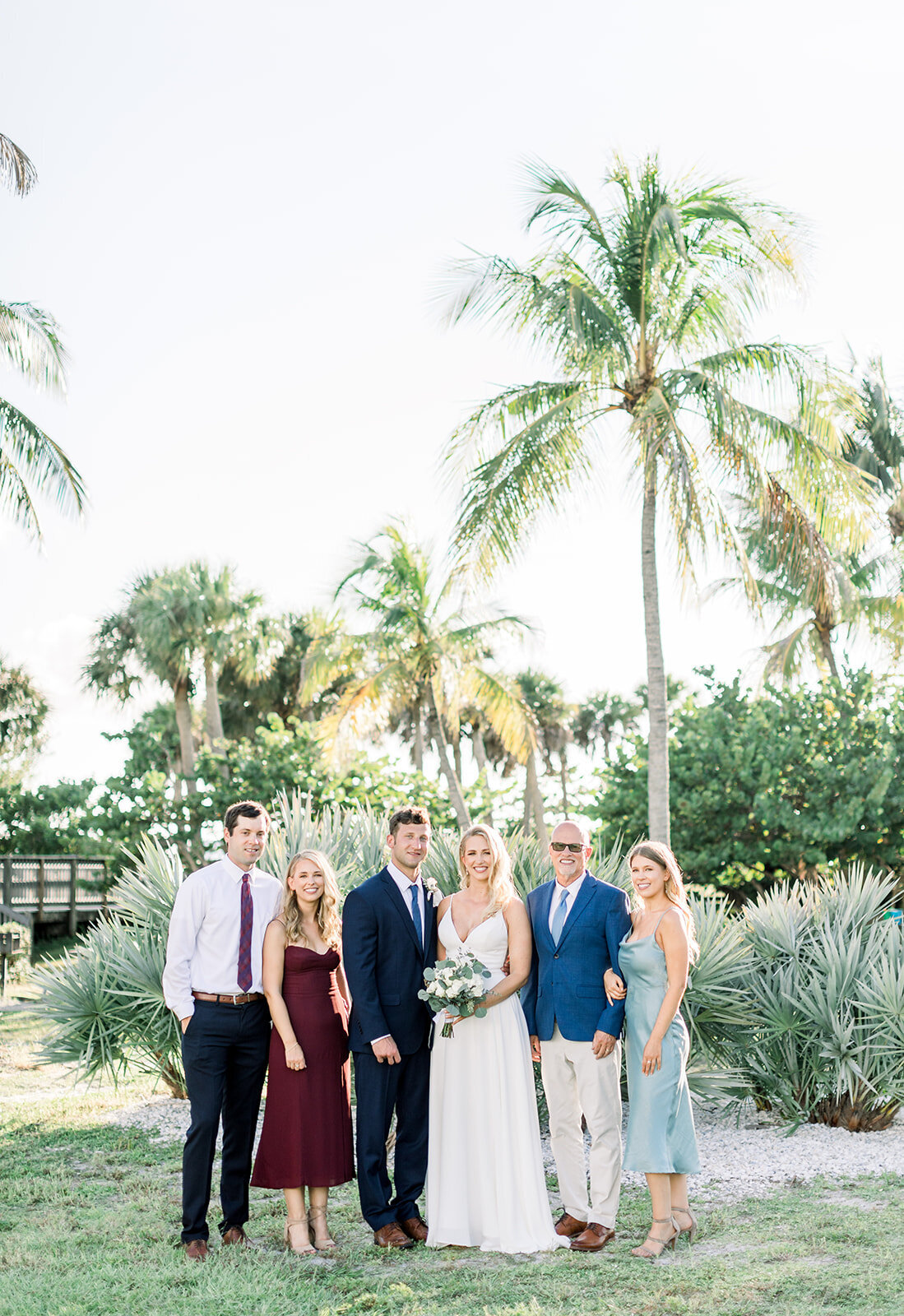 alex-mike-bowditch-beach-fort-myers-wedding-photos-1070