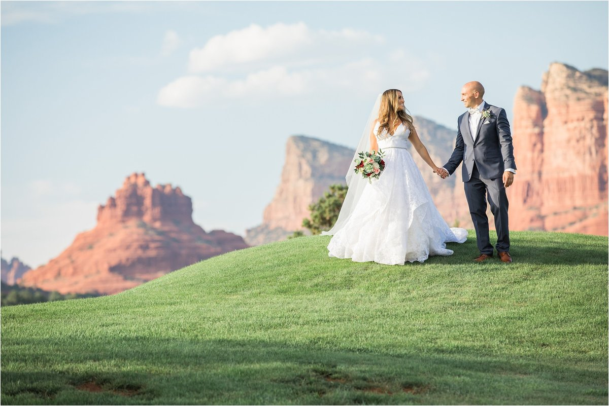 Sedona Wedding Photographer, Sedona Golf Resort Wedding, Sedona Arizona Wedding Photographer, Erin & Gus_0041