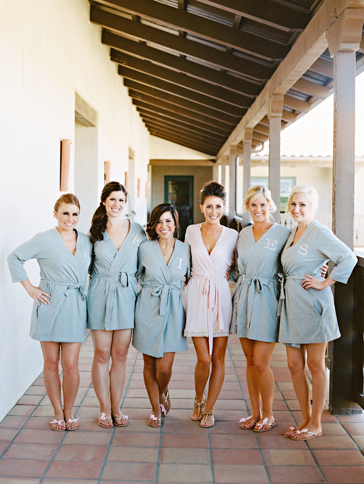marisaholmes_vineyard_wedding_006