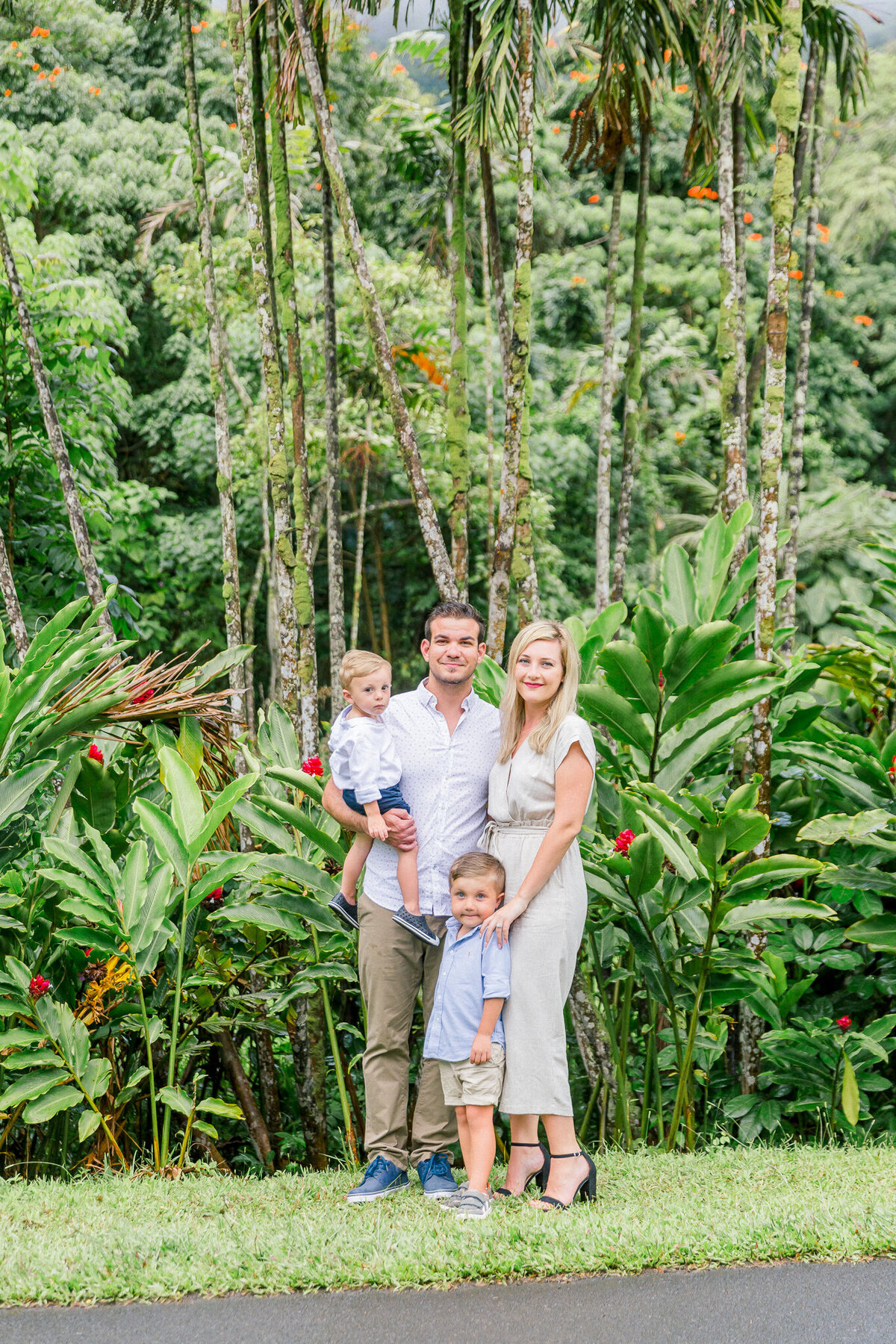 Blog-hoomaluhia family session by hawaii family photographer veronica ilioi photography-0011