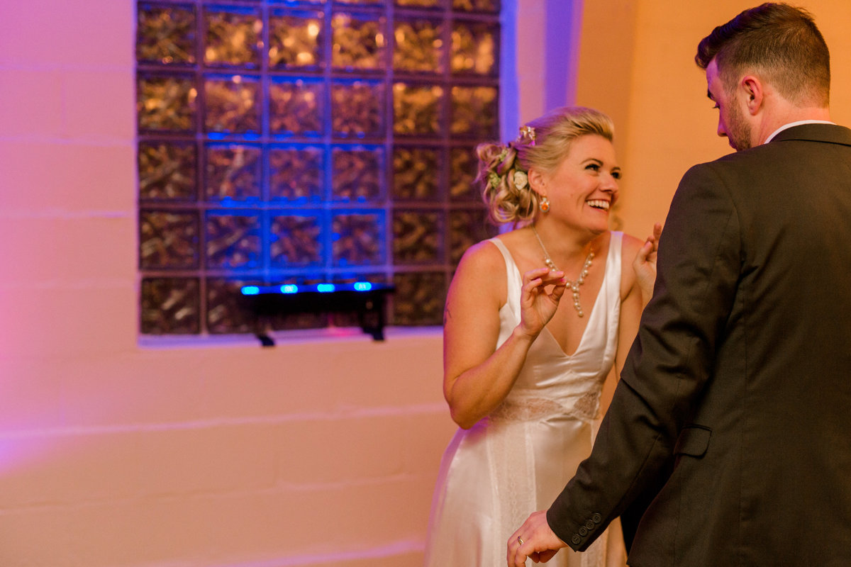 Ned-Ashton-House-Wedding-Ellen+Mack-5604