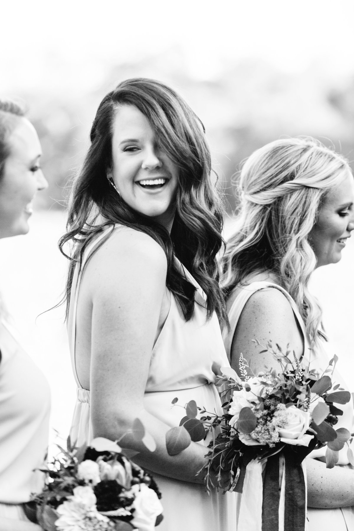 Best California Wedding Photographer-Jodee Debes Photography-158