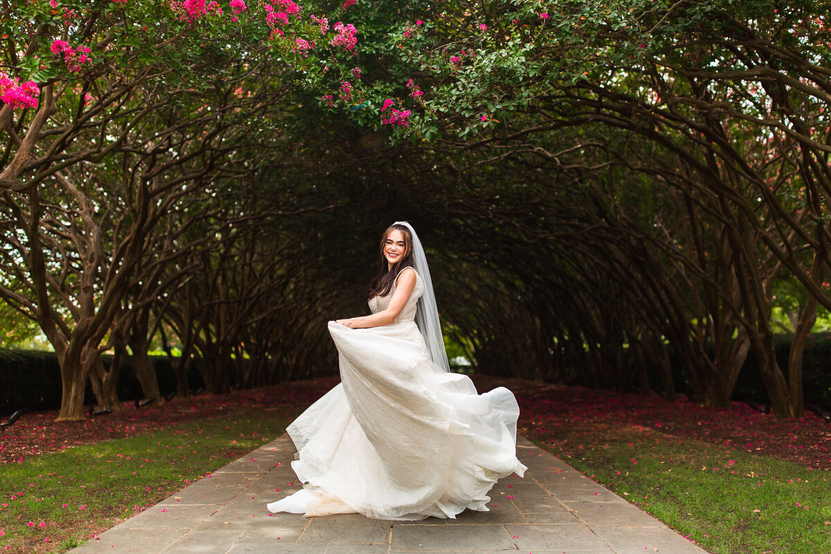 Madeline C Photography- Chloe Bridals-37
