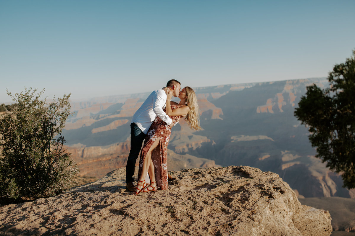 grand-canyon-couples-session-phil-and-ashley-56