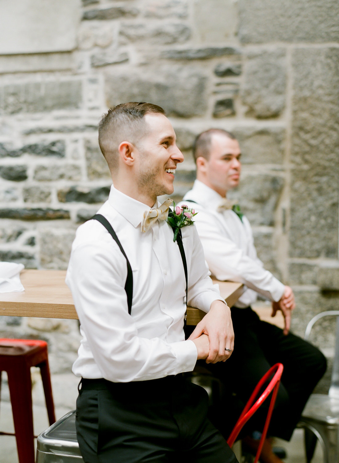 Jacqueline Anne Photography - Jessica and Aaron in Halifax-90