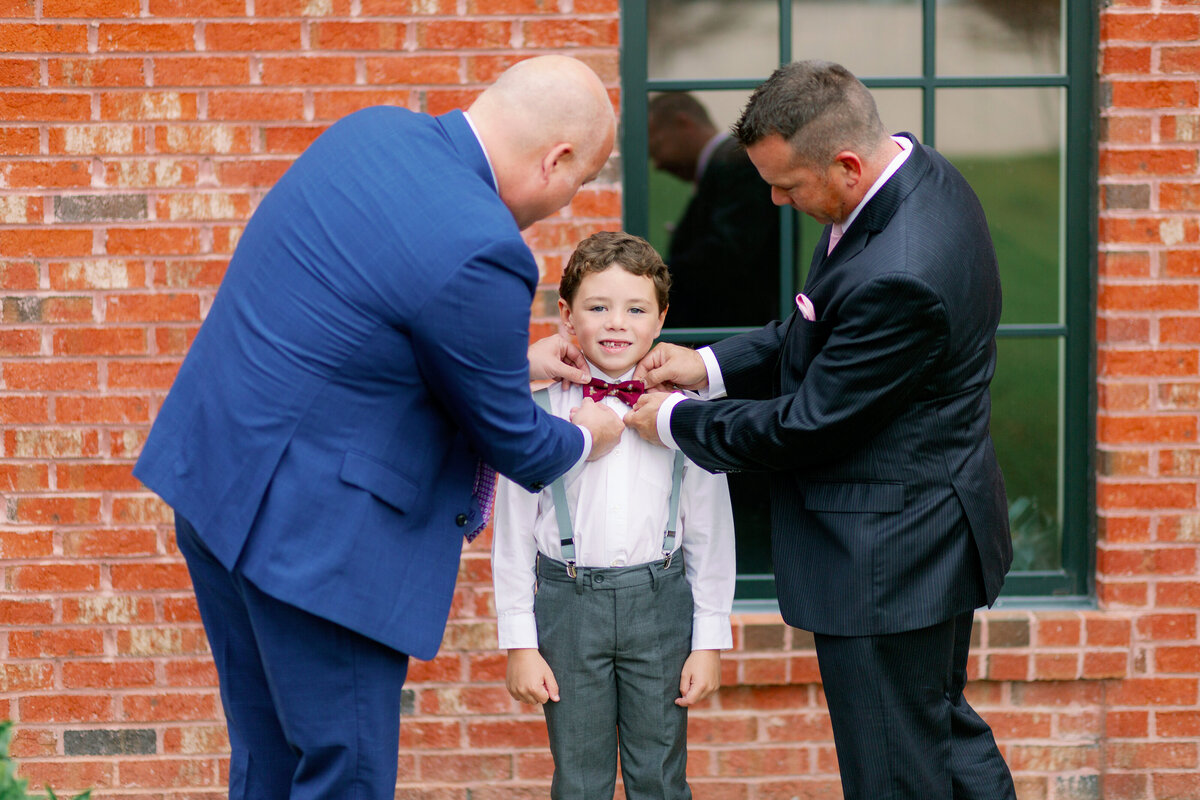 charlotte-wedding-photography-megan-pitts00498