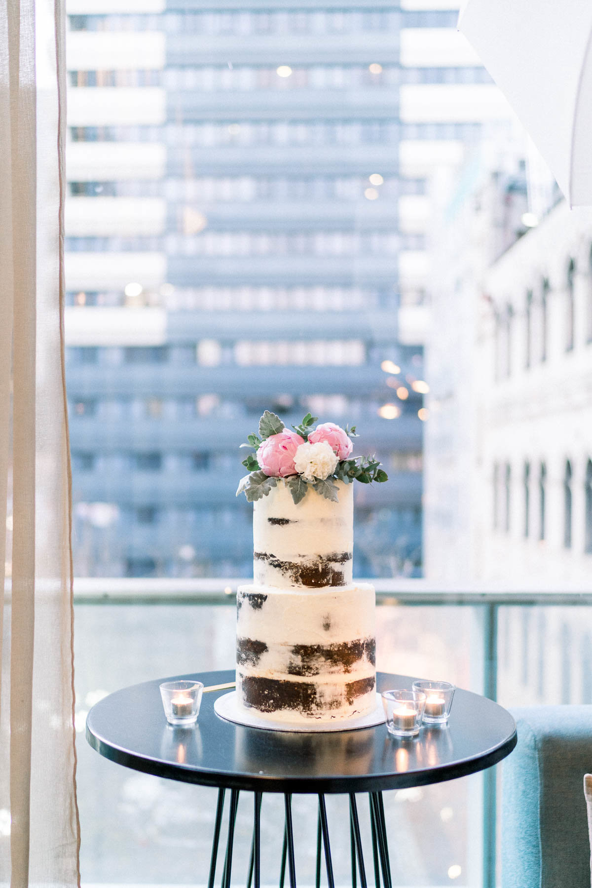 Elegant-Wedding-at-Alto-Event-Space-Melbourne-Kat+Marcus-02198