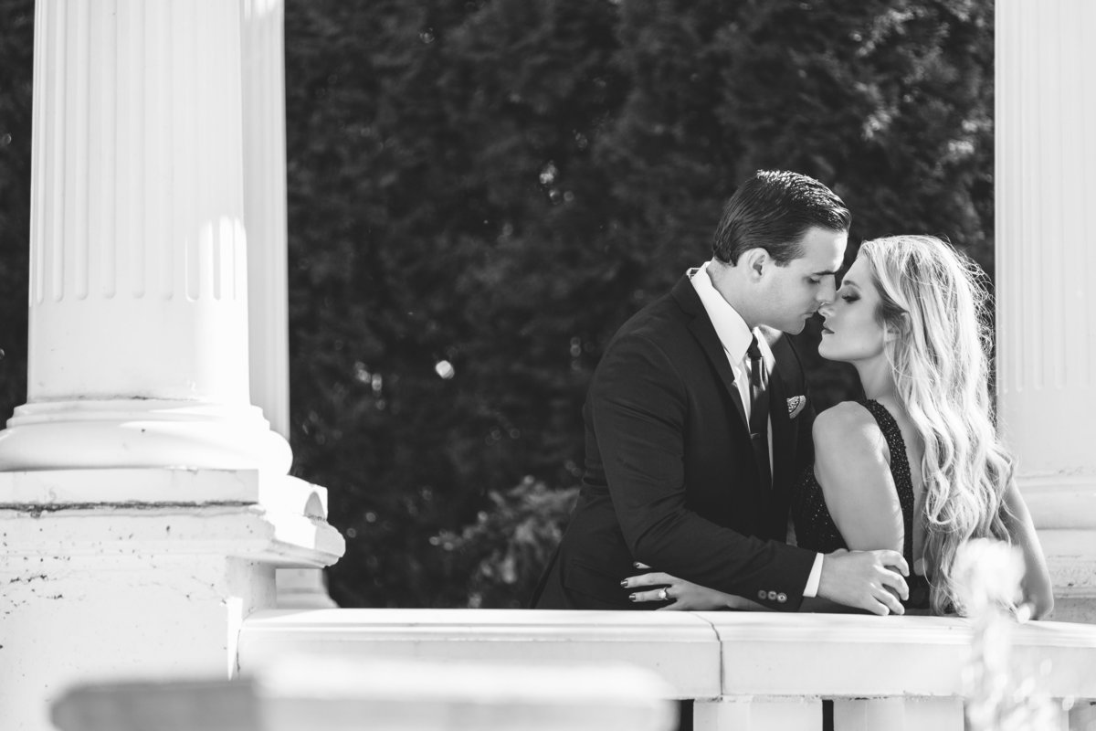 LaurenKearns_GreatGatsbyEngagement-18