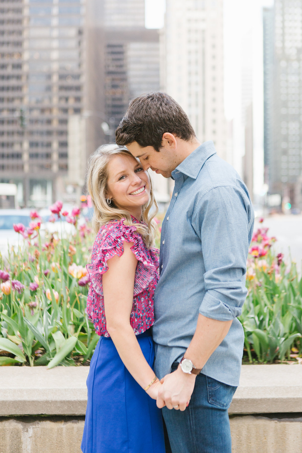 chicago-engagement-photography-wrigley-building-26