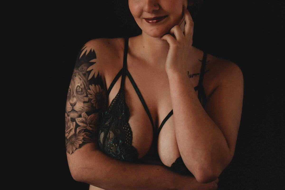 Kansas City Boudoir Photographer lastphotokc-51