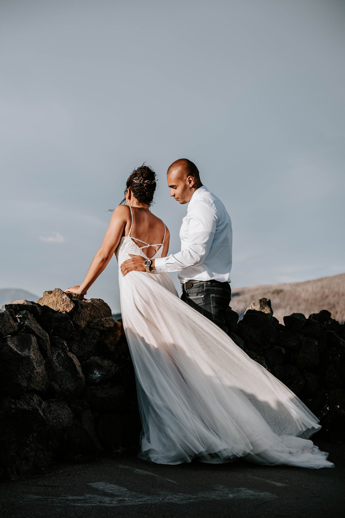 sisters-bend-oregon-summer-wedding-elopement-photographer-dress-scenic-byway-wedding-deewright-observatory-4929