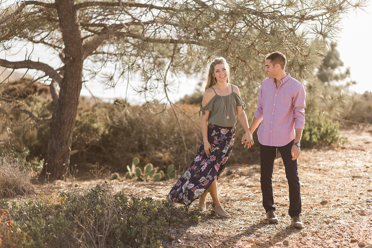 Engagement_Photographer_Temecula-16