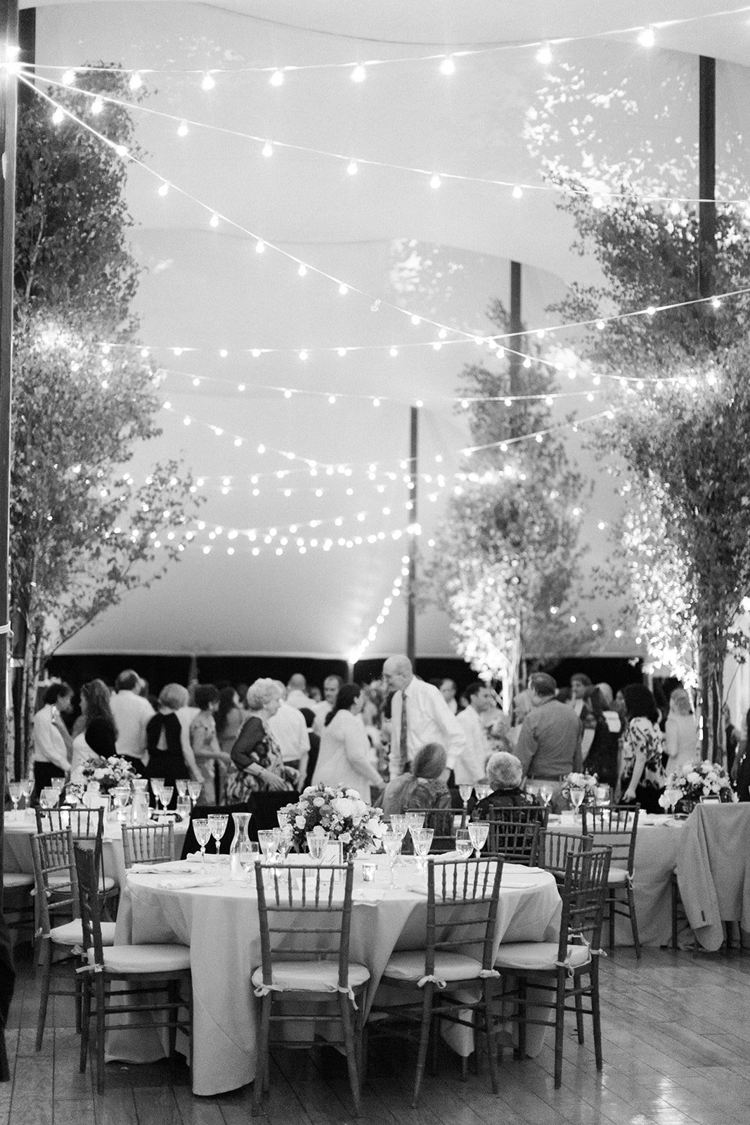 Alica-Daw-Photography-Monica-Relyea-Events-Glynwood-Farm-Cold-Spring-New-York-Hudson-Valley-Wedding-Planner-Tent-Samantha_+_Nick-137
