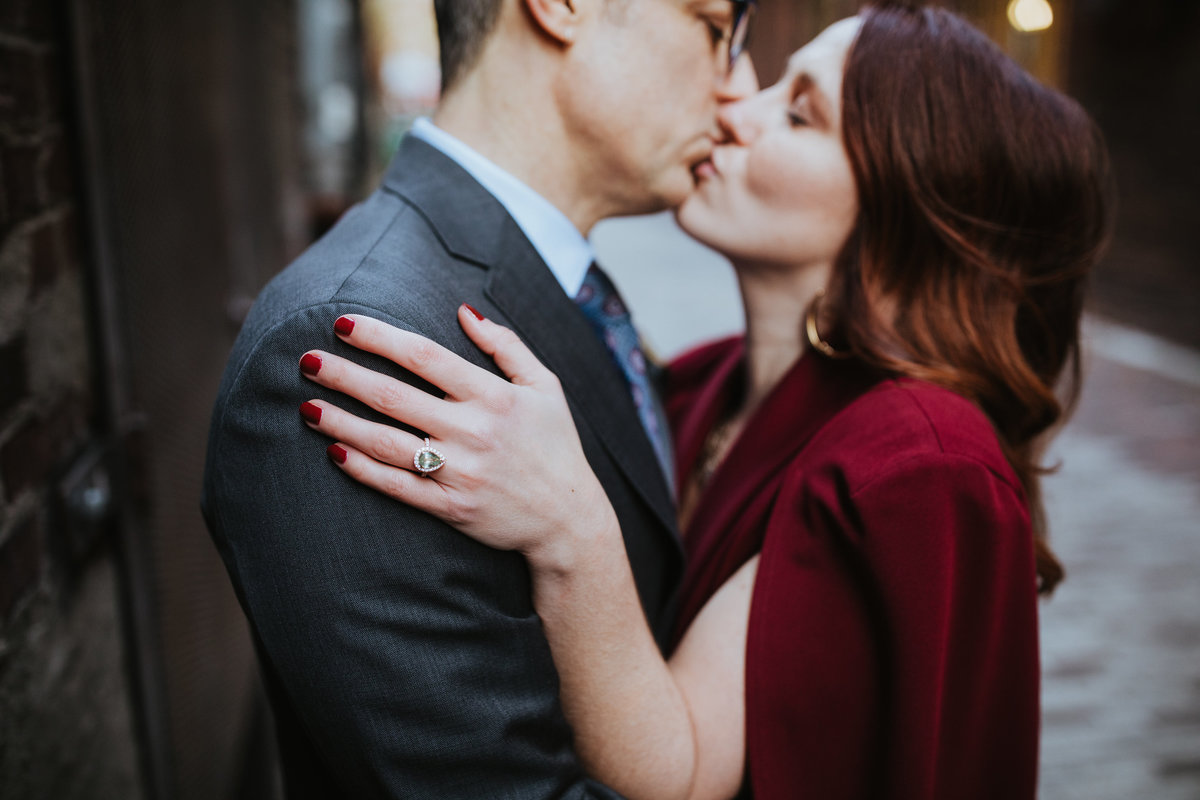 pioneer-square-engagement-seattle-clare-and-will-by-adina-preston-photography-24