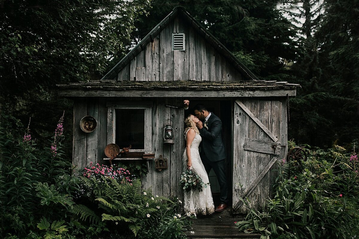 WEDDINGSLIDESHOW021