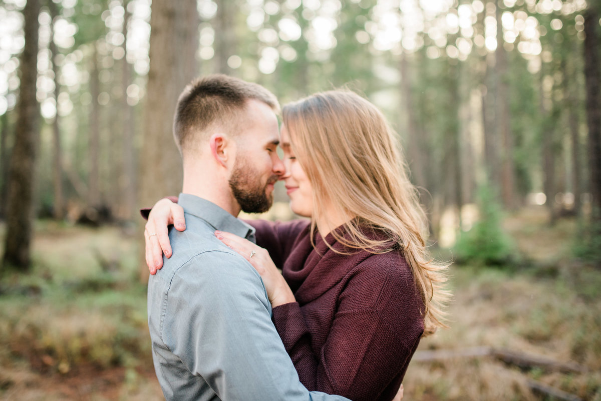 Wenatchee Photographer Misty C Photography engagement photography-0016