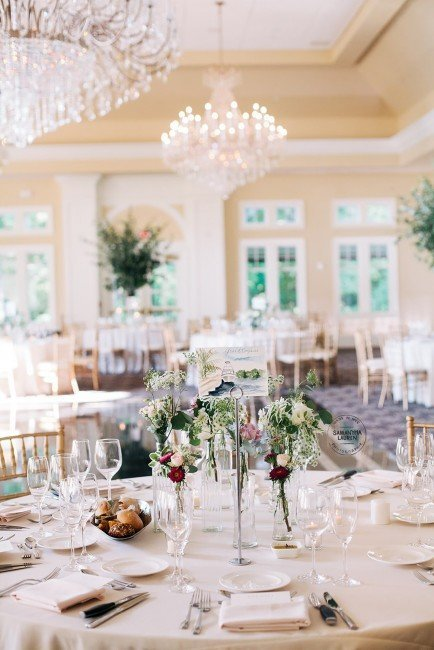ny-wedding-planner-le-chateau-south-salem-wedding-40-434x650