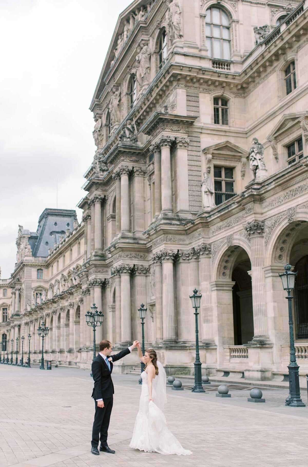 marcelaploskerphotography-paris_wedding-52
