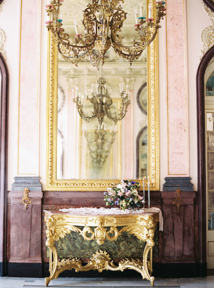 Portugal-Wedding-Photographer-Luxurious-Palace-Inspiration-29