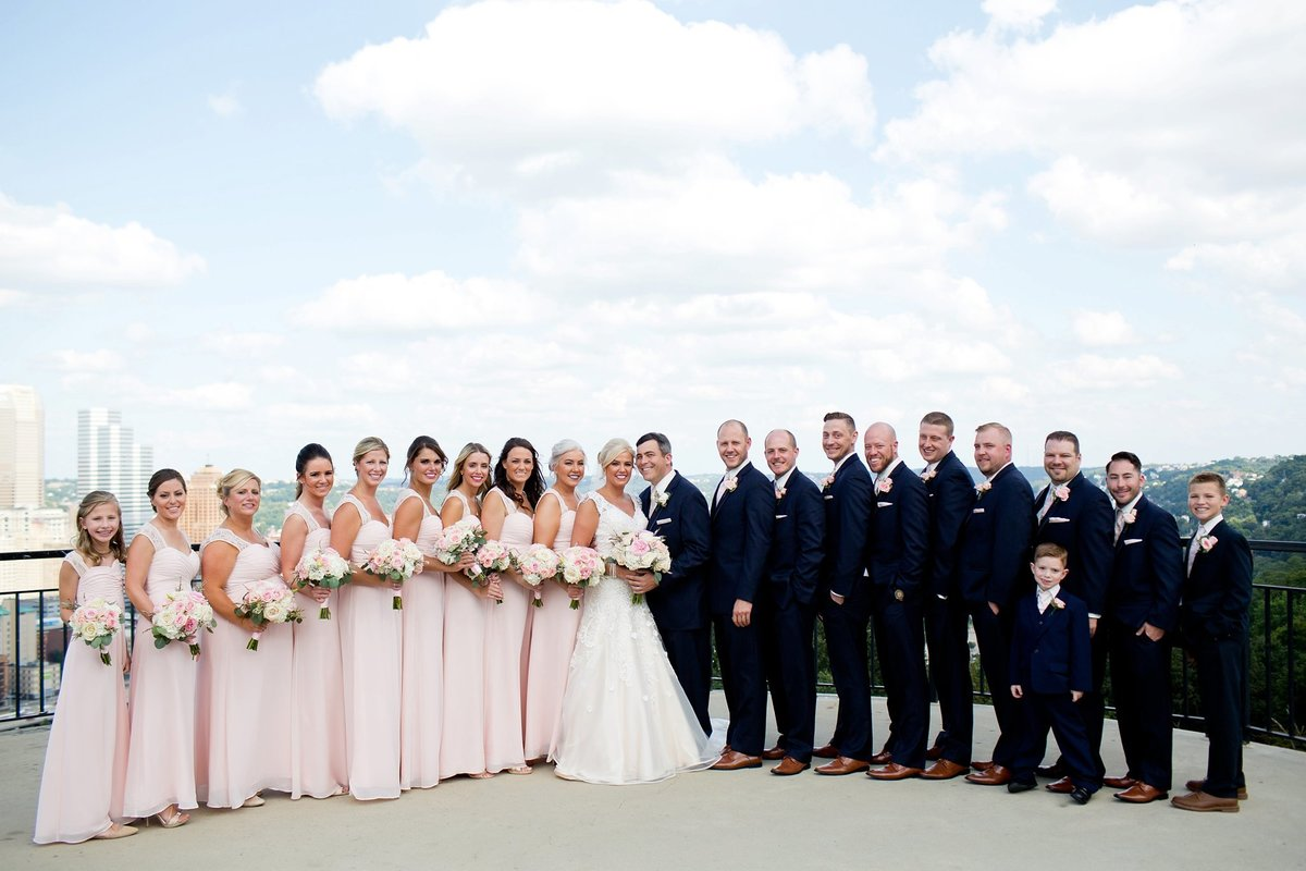 Megan+JR{wedding}_270_WEB
