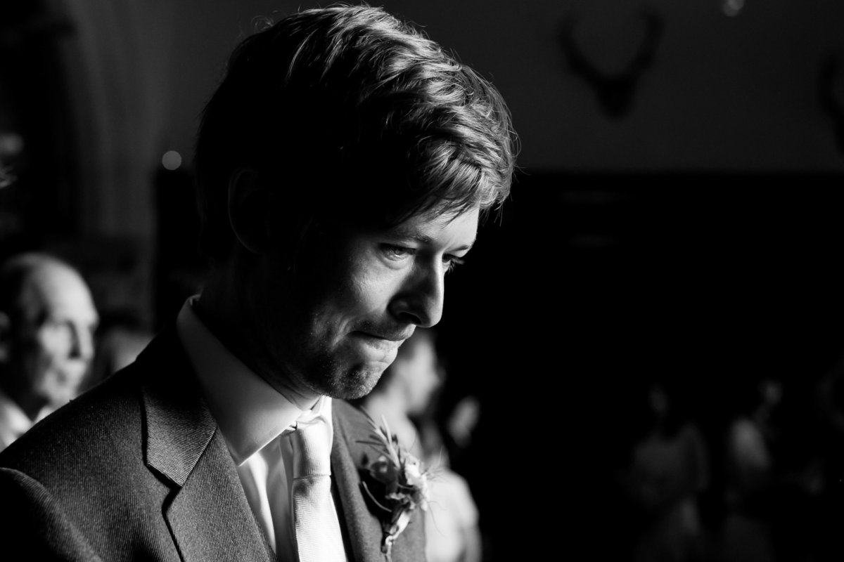 huntsham-court-wedding-photographer-devon-48