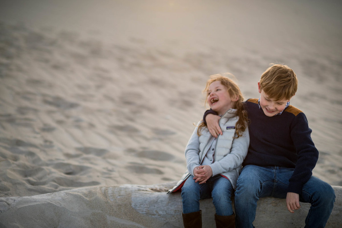 Boston-Family-Photographer-Crane-Beach-Featured-Family-Fall-Session-27