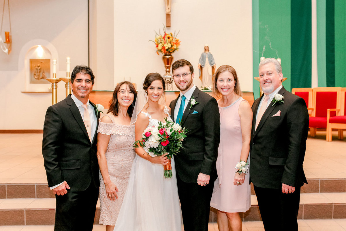 Albuquerque Wedding Photographer_Our Lady of the Annunciation Parish_www.tylerbrooke.com_029