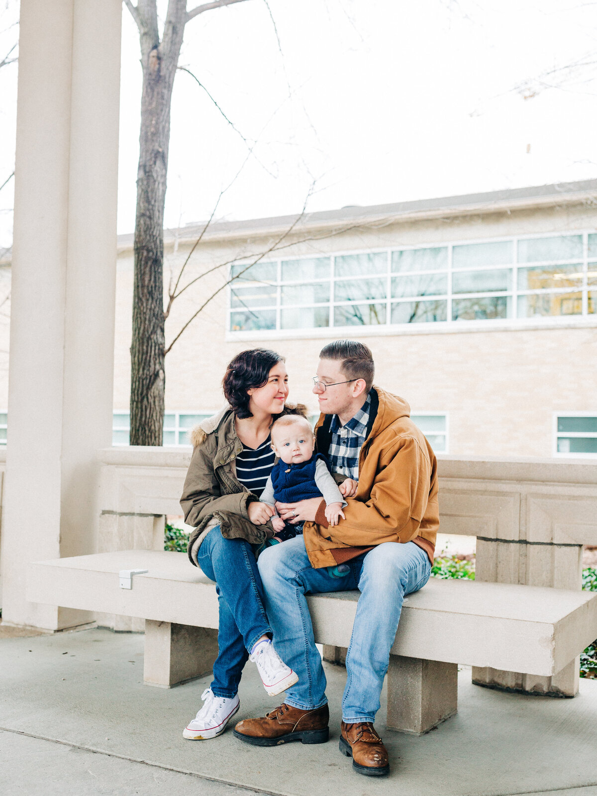 Dorothy_Louise_Photography_Fenske_Family_Forest_Park_Jewel_Box_and_Muny-117
