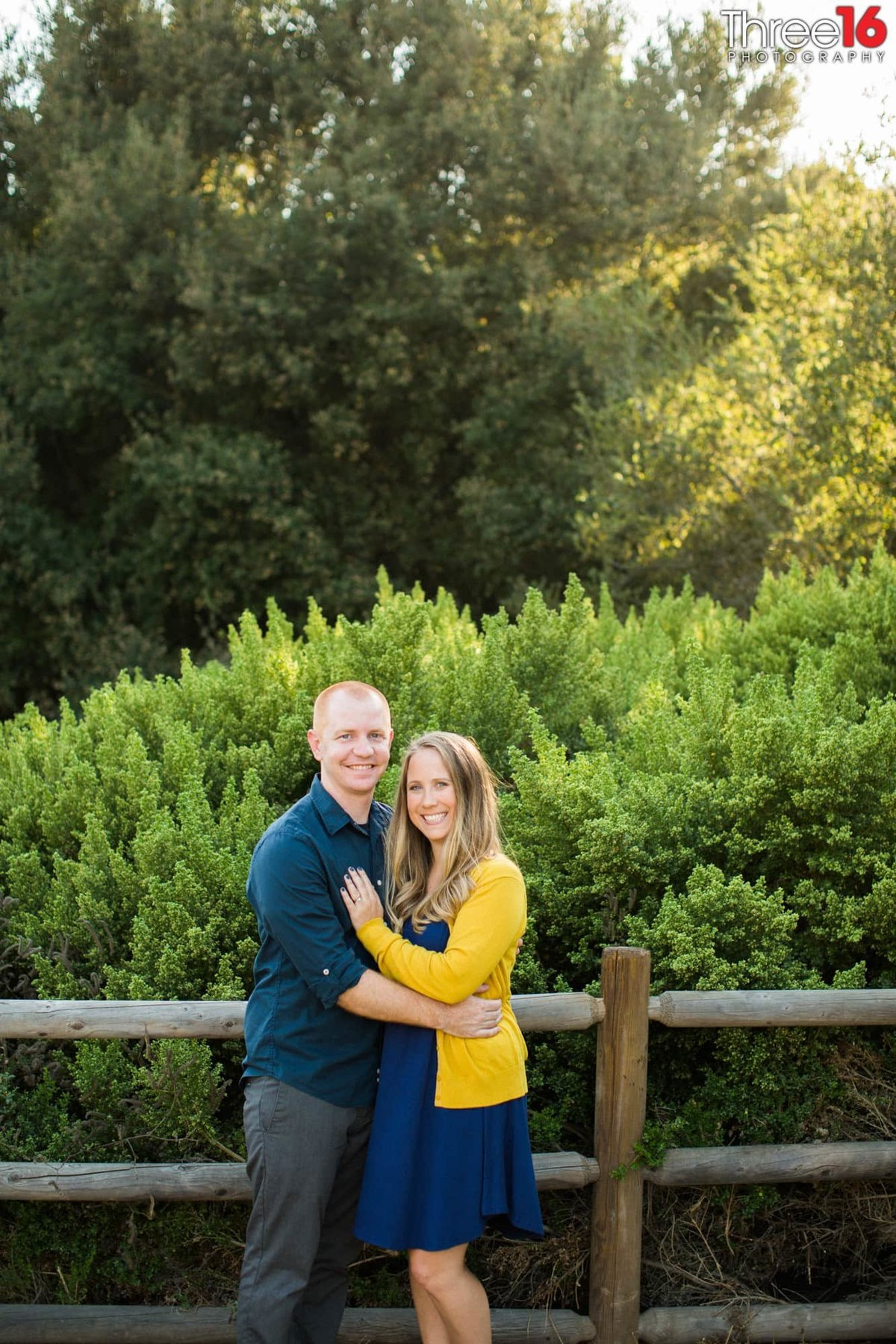 Laguna Coast Wilderness Park Engagement Beach Orange County Weddings Photographer_2