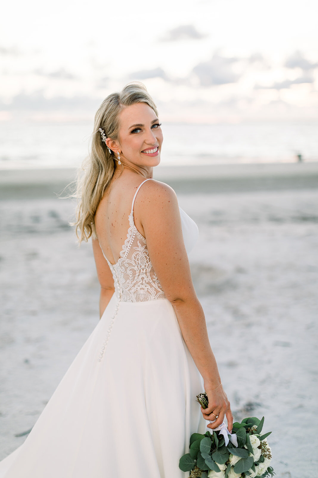 alex-mike-bowditch-beach-fort-myers-wedding-photos-1420