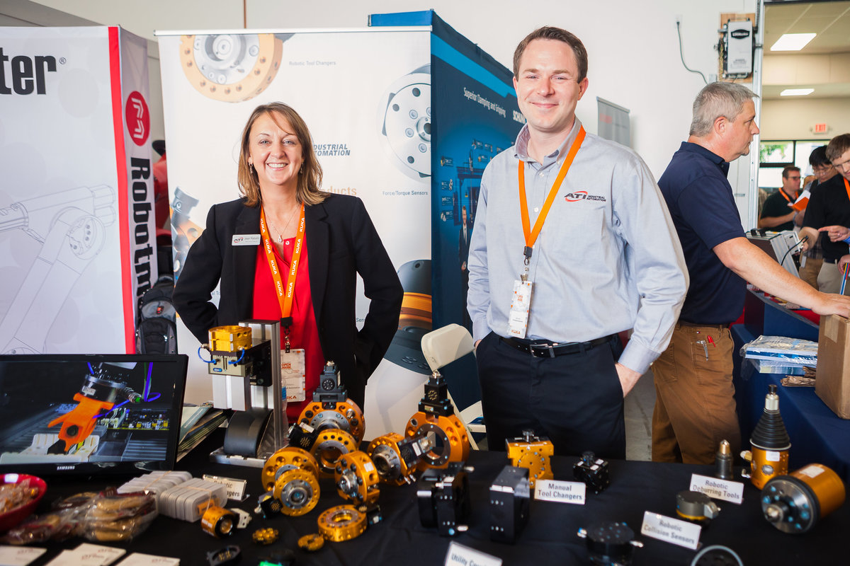 KCCPhoto-KUKA Robotics Open House_20170912_016