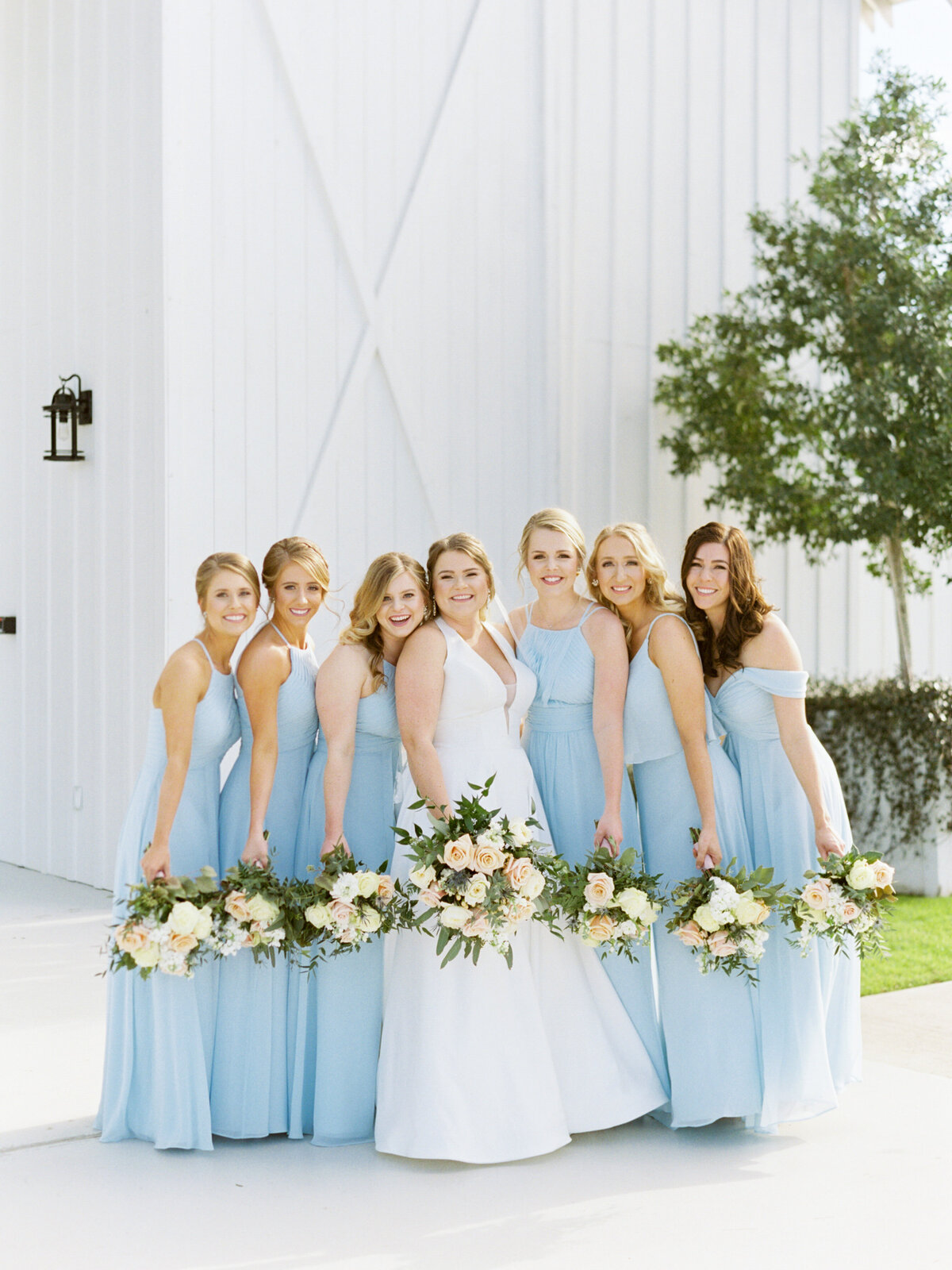 the-farmhouse-wedding-houston-texas-wedding-photographer-mackenzie-reiter-photography-19