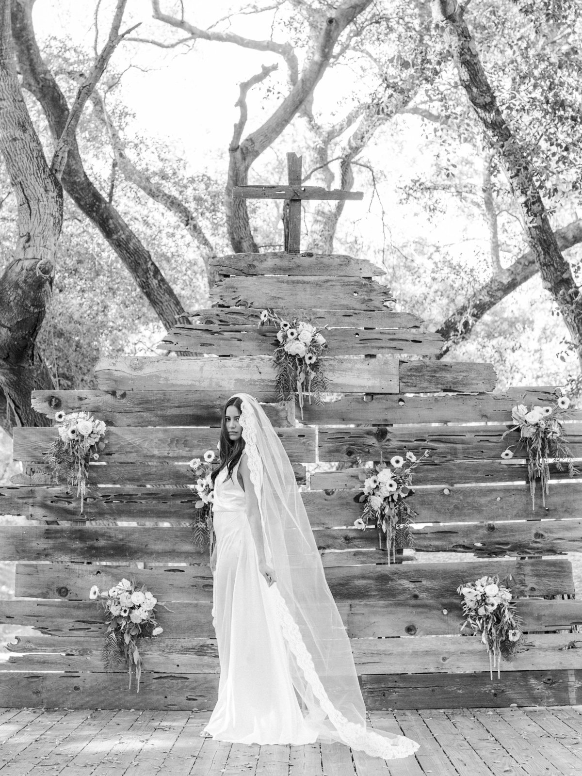 Babsie-Ly-Photography-Fine-Art-Film-Wedding-Bridal-Editorial-in-Hidden-Oaks-San-Diego-150