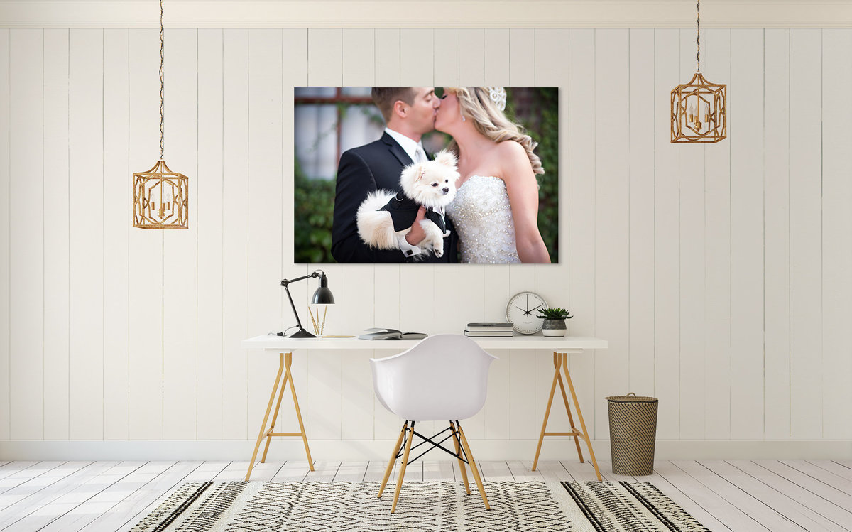 Wedding Photography Wall Art_0018