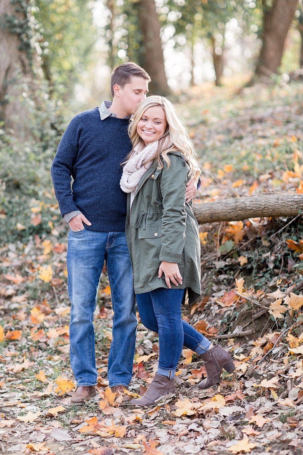 Indianapolis Engagement Photographer_0028