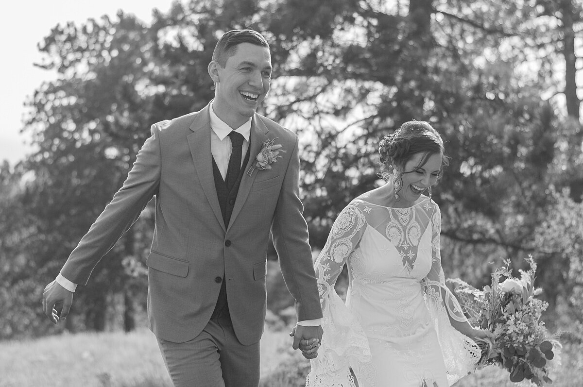 denver_wedding_photographer_0097