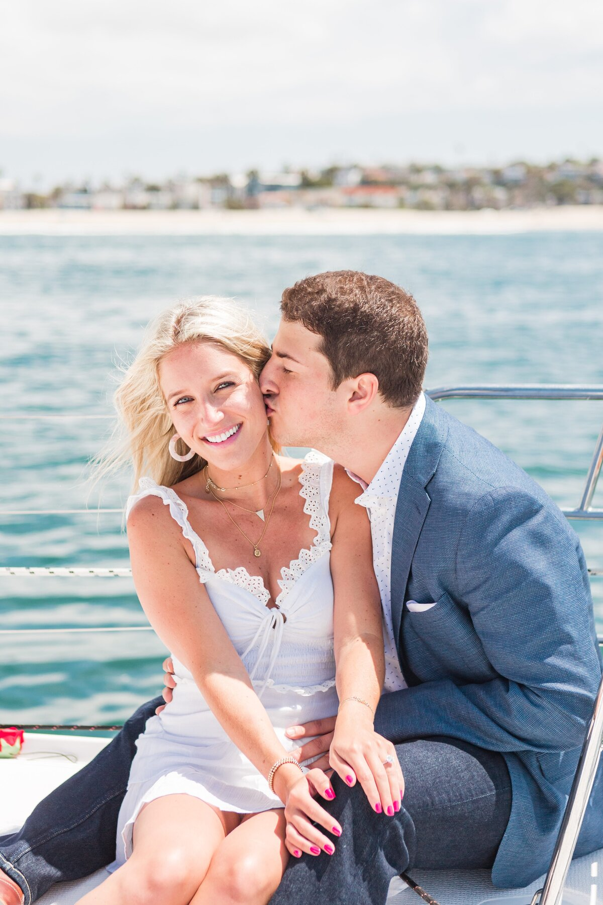 Marina-Del-Rey-Sailboat-Engagement-Beach-Molly-Erich-0022