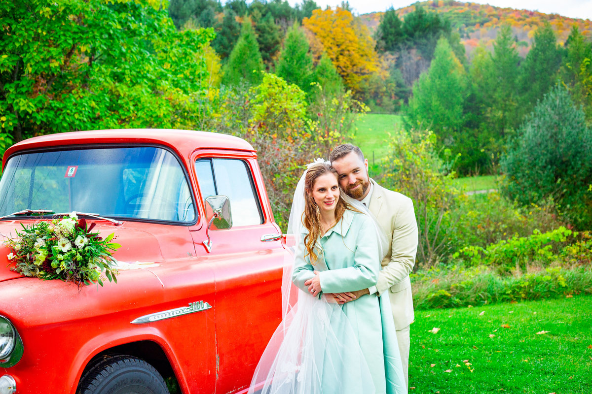 Hall-Potvin Photography Vermont Wedding Photographer Formals-40