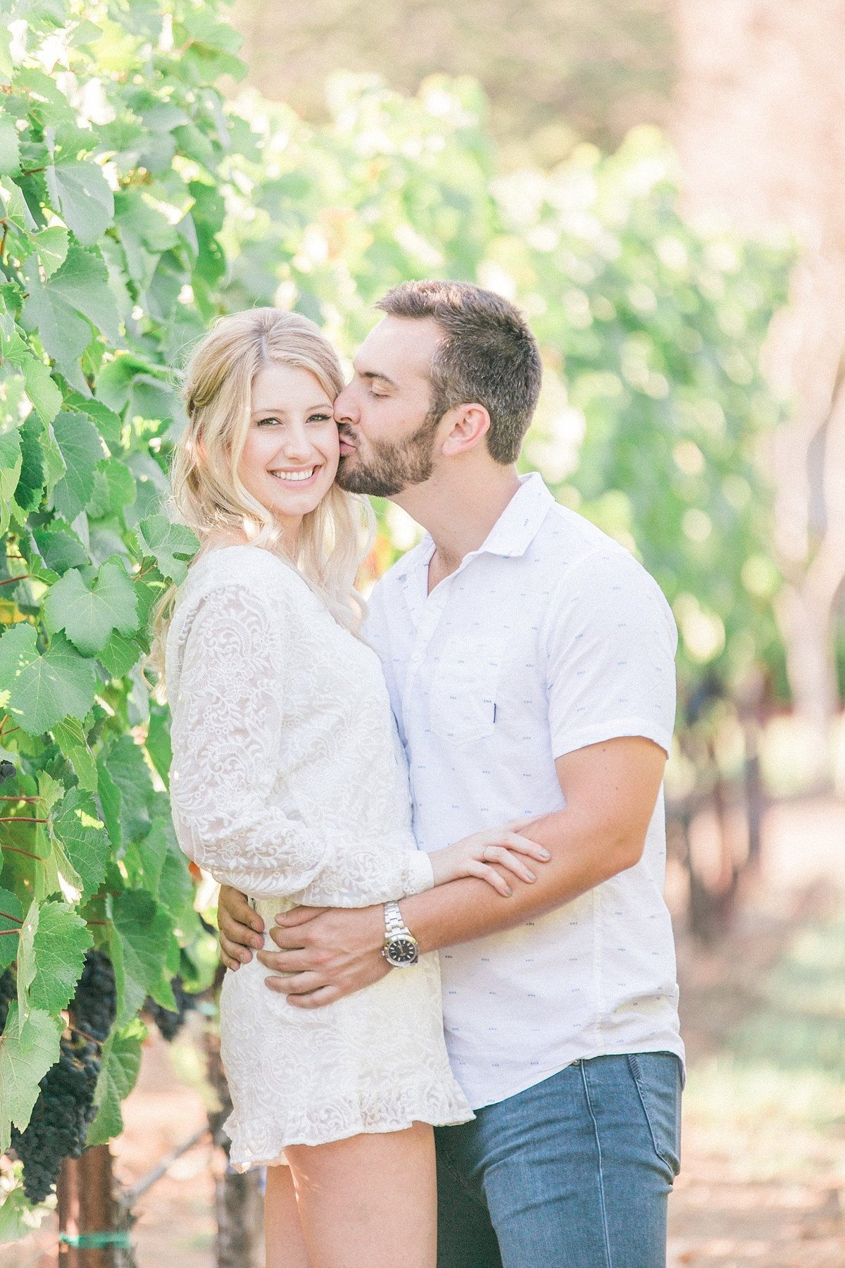Napa-Engagement-Rachel-Chris-008