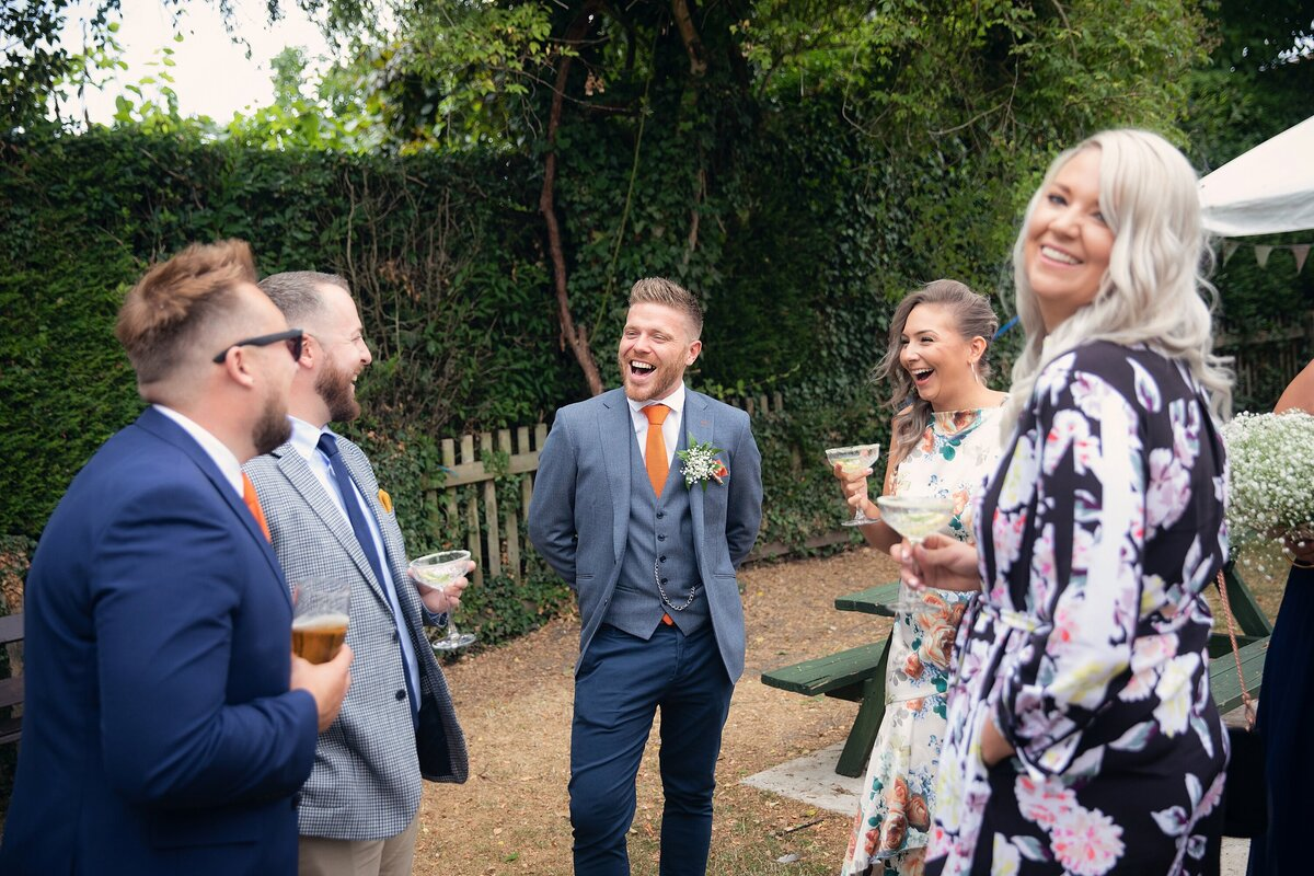blog-linzi&dan-hundredhouse75