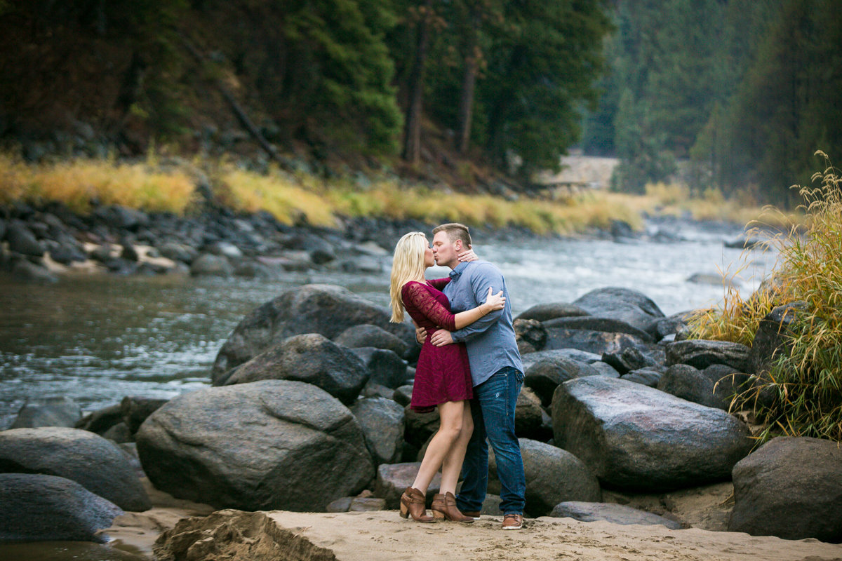 McCall Idaho Wedding Photographer_20161017_001-4