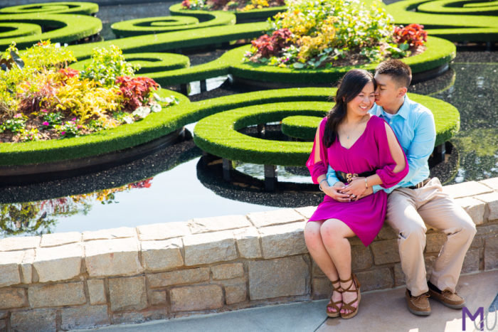 atlanta-botanical-gardens-engagement-37-700x467
