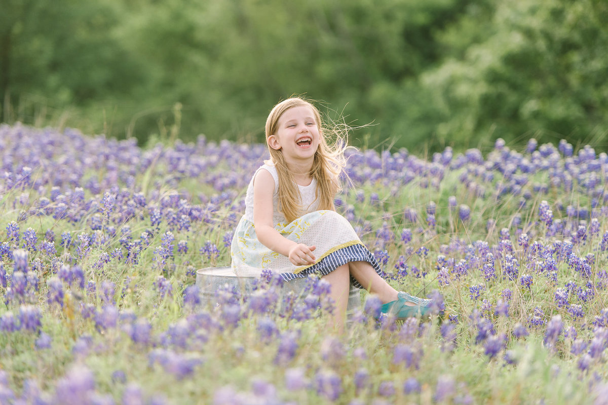 bluebonnet-texas-family-portrait-photographer-23