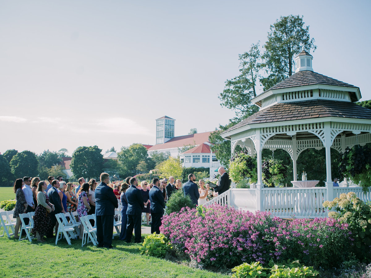 Mackinac Island Wedding - traci-1022